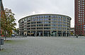 Colosseo-Frankfurt-2012-Ffm-101.jpg