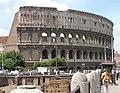 Colosseum-Rom.jpg