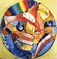Colour Composition (Rozanova, 1914) 01.jpg