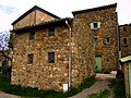 Cols, Gluiras, France - panoramio (2).jpg
