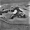 Columbia Glacier, Valley Glacier and Calving Distributary, September 9, 1973 (GLACIERS 1174).jpg