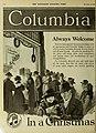 Columbia Records, Christmas 1920 (1).jpg