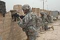 Combat Outpost Amanche DVIDS45246.jpg