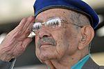 Comemoração dos 72 anos da Força Expedicionária Brasileira (32881414784).jpg
