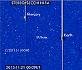 Comet C 2012 S1 (ISON).jpg