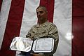 Coming full circle, Iraqi born Marine receives American citizenship in country of his birth DVIDS84112.jpg