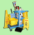 Category Cleaning Equipment Wikimedia Commons