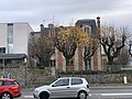 Commissariat Police Neuilly Marne 3.jpg