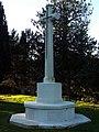 Commonwealth War Memorial - geograph.org.uk - 332623.jpg