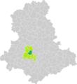 Commune d'Aixe-sur-Vienne.png