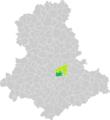Commune de Feytiat.png