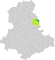 Commune de Laurière.png