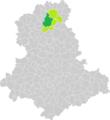 Commune de Magnac-Laval.png