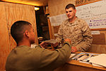 Communications Marines keep service members connected in Afghanistan DVIDS339064.jpg