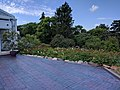 Como Park Zoo and Conservatory - 02.jpg