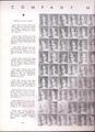 Company M 2.pdf