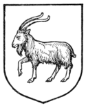 125px-Complete_Guide_to_Heraldry_Fig401.png