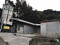 Compound feed factory in Tachibanaguchi, Shingu, Kasuya.jpg