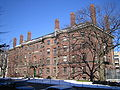 Conant Hall Harvard University 050227.jpg