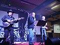 Concert Musclés et Corbier - Toulouse Game Show - 2012-12-01- P1500206.jpg