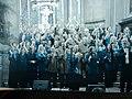 Concerto N° 09 - panoramio.jpg