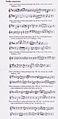 Concertos all 14 1.jpeg