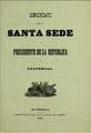 Concordato entre la Santa Sede y el Presidente de la República de Guatemala 1854.png