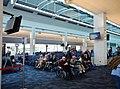 Concourse at Jacksonville International Airport (JAX) - panoramio.jpg