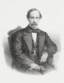 Conde de Villa Real (A. J. Sta. Bárbara Lith. - Anno 1859) (cropped).png