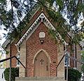 Conestogo United Church.jpg