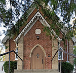 Conestogo United Church