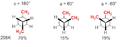 Confómeros estables de butano.png