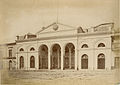 Congreso (Junior, 1876).jpg