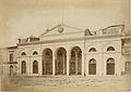 Congreso (Junior, 1876).jpg