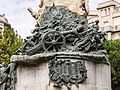 Conjunto Histórico de Zaragoza - P8156258.jpg