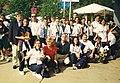 Conjunto español 1996 Atlanta 04b.jpg