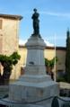 Connaux monument aux morts.png