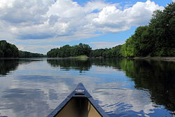 Connecticut River Greenway State Park.JPG