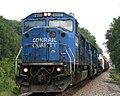 Conrail Quality 6802 (1020003527).jpg