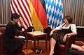 ConsMunich Secretary of Commerce Penny Pritzker visits Munich (11046600913).jpg