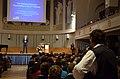 ConsMunich Vortrag von Botschafter Murphy an der LMU (8099454183).jpg