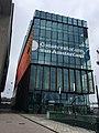 ConservatorioAmsterdam 01.jpg