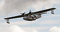 Consolidated PBY Catalina 3 (7509913674).jpg
