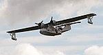 Consolidated PBY Catalina 3 (7509913674).jpg
