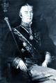 Constantin Ritter von Flondor als Marschall 1937.png