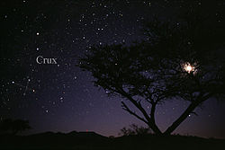 Constellation Crux.jpg