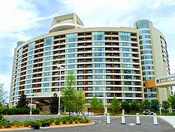 Pleasing Bay Lake Tower Wikipedia Download Free Architecture Designs Scobabritishbridgeorg