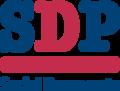 Continuing SDP logo.png
