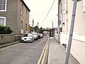 Convent Avenue, Bray - geograph.org.uk - 1590336.jpg