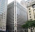 Conway Building (7180295575).jpg